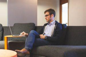 Iniciar sesión con tu cuenta de redes sociales