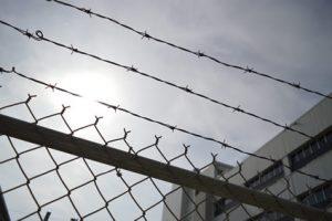 Investigaciones penales y protección de datos
