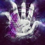 Codigo de derecho de la ciberseguridad