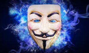 Anonimización y los malentendidos