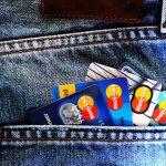 Consiguen hackear cajeros con teléfonos con NFC
