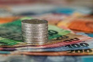 Digitalización de la banca