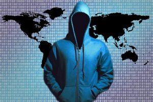 Hackers, nunca sin trabajo