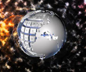Incidentes de ciberseguridad y su gestión