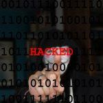 ¿Qué es el hackeo?