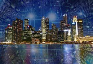 Dispositivos IoT empresariales