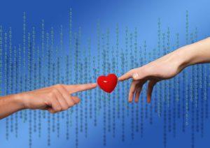 El stalkerware y protección de datos